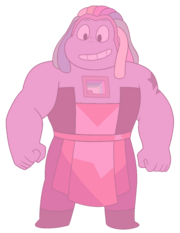 Bismuth (Steven's bubble palette).png