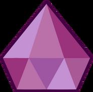 Pink DIamond's Palanquin Palette