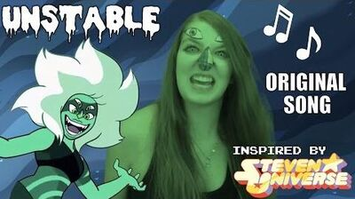 Unstable_(We_Are_Malachite_Now)_-_A_Steven_Universe_Inspired_Original_Song-0