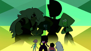 We Are The Crystal Gems (155)