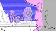 We Need to Talk storyboard 01