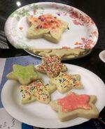 Cookie1