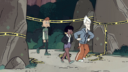 Lars and the Cool Kids (177)