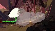 Monster Reunion 268