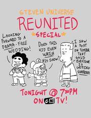 Reunited promo.jpg