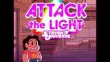 Steven_Universe_Attack_the_Light_-_The_Desert