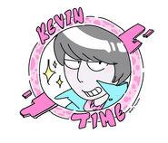 HF Kevin Drawing