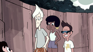 Lars and the Cool Kids (186)