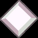 PyramidTemple-WhiteGemstone.png