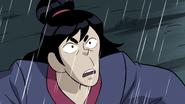 Steven The Sword Fighter 027