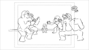 Tiger Philanthropist Storyboard10