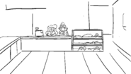 Alone Together Storyboard 24