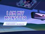 I Am My Monster