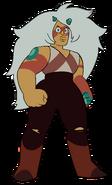 Jasper3 -Rain-