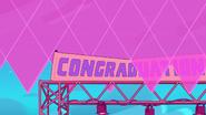Little Graduation 124