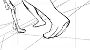 Cry For Help storyboards by Jeff Liu 5