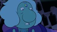 Lars' Head 181