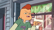 Lars and the Cool Kids (105)