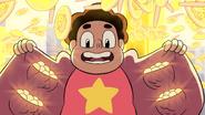 SU - Arcade Mania Steven and Cions
