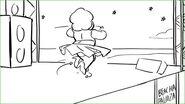 Sadie's Song Storyboard 8