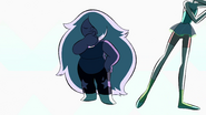 We Are The Crystal Gems (112)