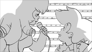 We Need to Talk storyboard 02