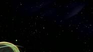 Lars of the Stars232