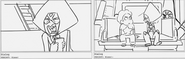 Log Date 7 15 2 Storyboard 01