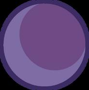 Rhodonite (Pearl Gemstone)