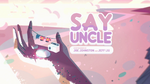 Say Uncle.png