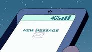 Steven Universe Gemcation 280