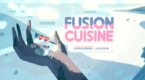 Fusion Cuisine.png