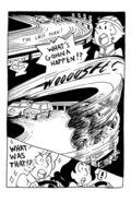 HF Parody Comic 6