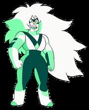 Jasper-green.png