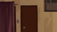Keystone Motel 070