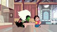 Monster Reunion 145