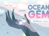 Klejnot Oceanu