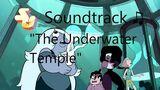 Steven_Universe_Soundtrack_♫_-_The_Underwater_Temple