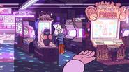 ArcadeManiaPreview01