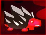 Red Turtle.jpg