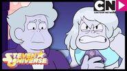 Steven Universe Sadie Stands Up To Her Mum Sadie's Song Cartoon Network