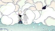 Bubble Buddies (270)