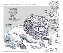 Lion Concept Art 2.jpg