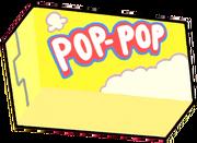 Pop-Pop.png