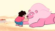 Steven's Lion (059)