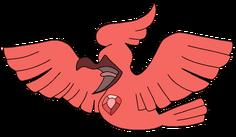Comicbird.png