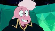 Lars of the Stars339
