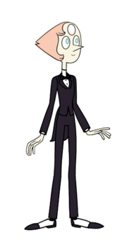 Pearl In Tuxedo.png