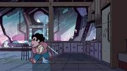Steven The Sword Fighter 163