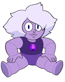Amethyst1stRegen By TheOffColors.png